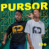 Afrikan Drums - Pursor (Original Mix)