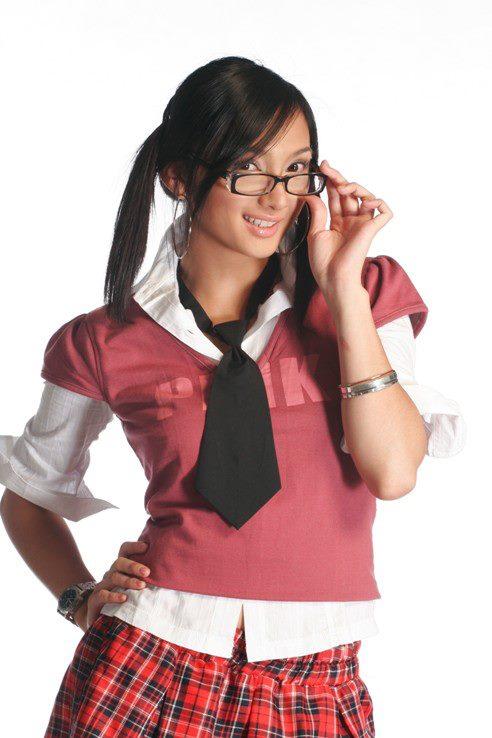 iya villania rose online cosplay 03