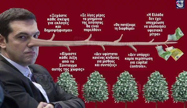 Αποτέλεσμα εικόνας για 2 Χρόνια ΣΥΡΙΖΑ