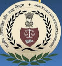 CAG Recruitment 2021 – 10811 Auditor, Accountant Posts, Salary, Application Form