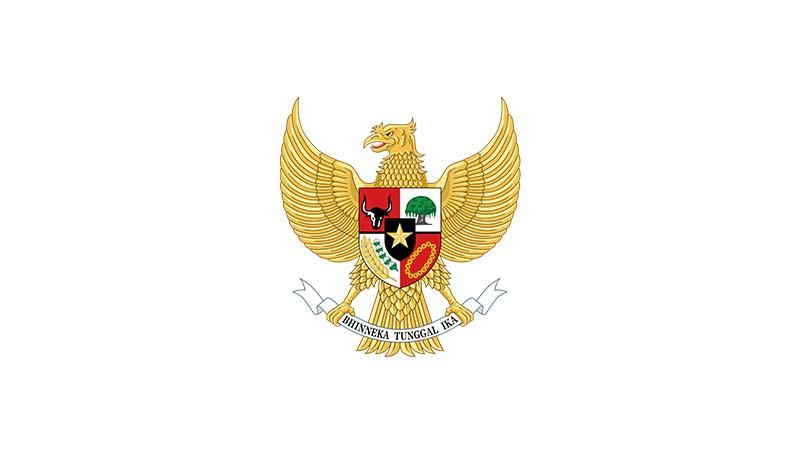 Penerimaan Pegawai Setempat Kedutaan Besar RI