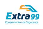 A Extra 99 uma empresa especializada na área de vendas de equipamentos de segurança pretende recrutar para Tete um gestor de venda.