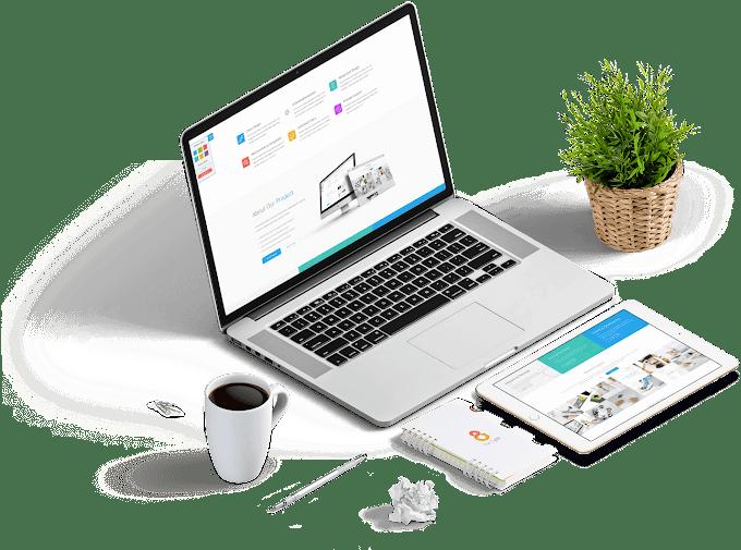 website design company in sawai madhopur  Website Design-24 Company is known as a best Website Designing Company in swm