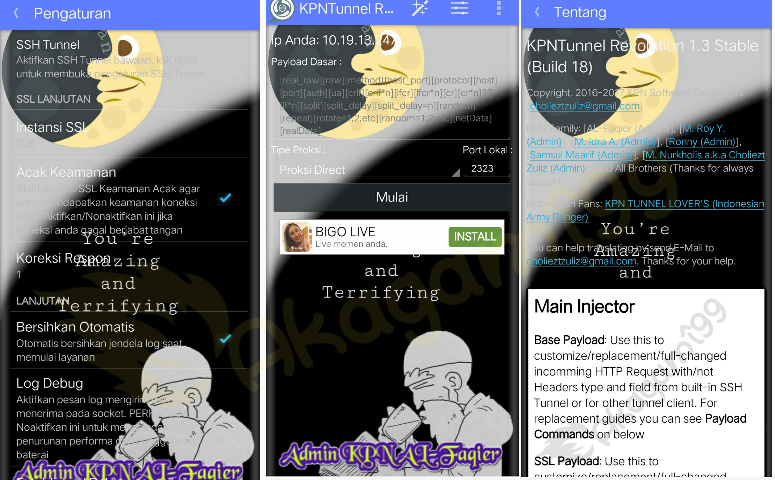 Download-KPNTunnel-Ultimate-MOD-Transparent