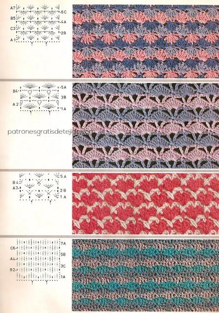 patrones-revista-burda-crochet