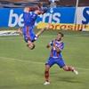 www.seuguara.com.br/Bahia/Atlético-MG/Brasileirão 2020/