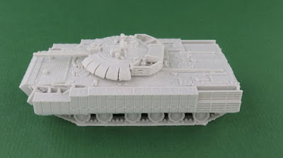BMP-3 picture 8