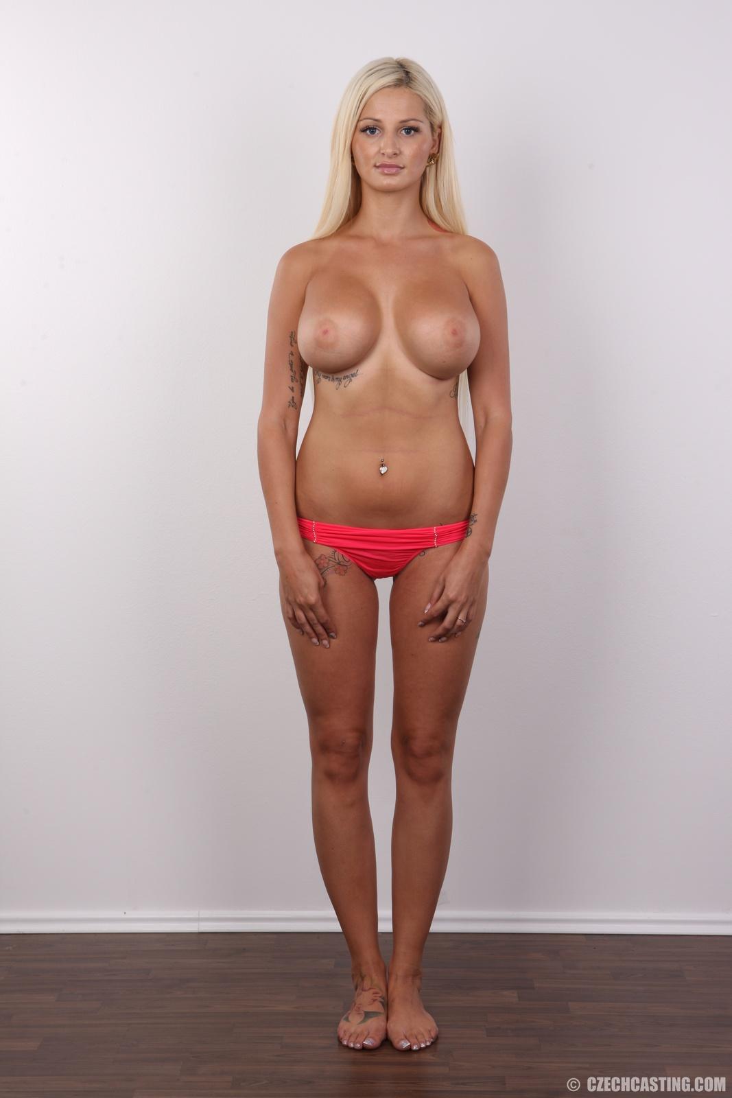 nejlepší pornofilmy czech amateur porn