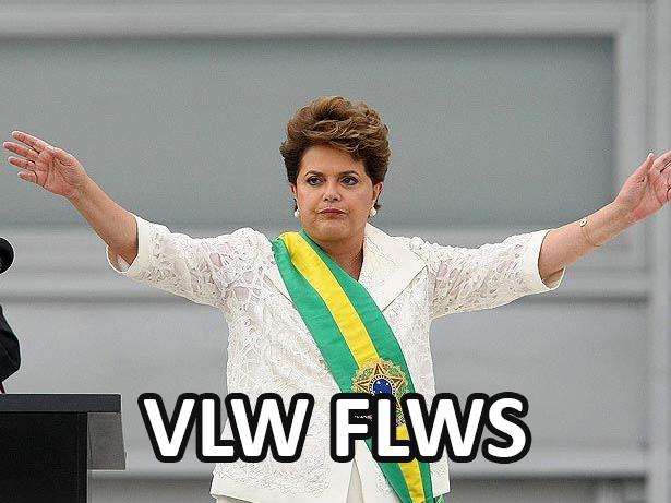 Quer saber um pouco mais sobre política no Brasil e no mundo? Vem conferir esse resumo!