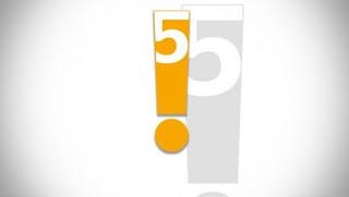 5 ani de garantie la toate produsele ContiTech