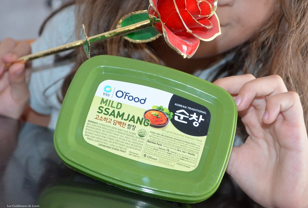 marinade-degusta-box-rentree-2020