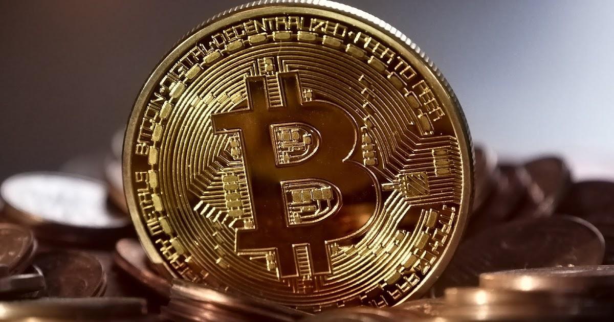 Perché mi consigliereste (o non) di investire nel Bitcoin? - Quora