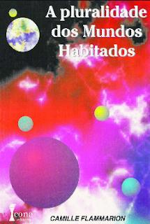 A Pluralidade dos Mundos Habitados (Camille Flammarion) pdf