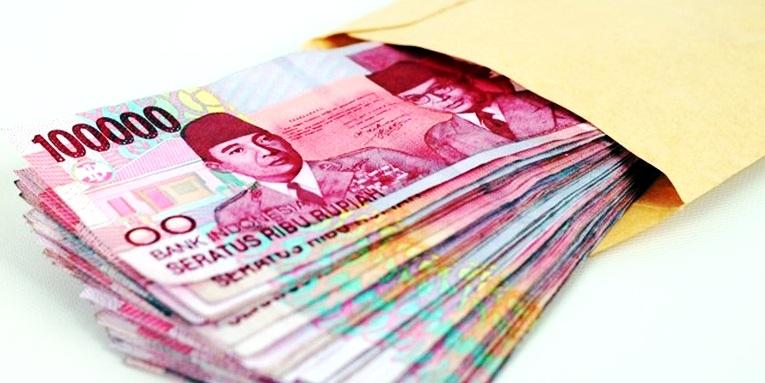 bagaimana cara terbaik untuk bernegosiasi gaji