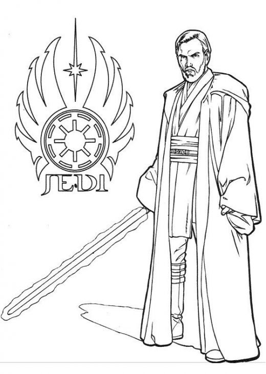coloring page star wars - fun coloring pages star wars coloring pages
