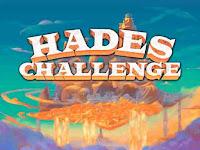 http://collectionchamber.blogspot.co.uk/p/disneys-hades-challenge.html