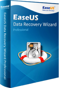 EASEUS Data Recovery Wizard 8.6 Unlimited