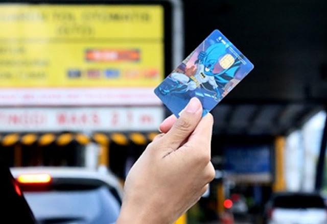 Kartu Flazz, Uang Elektronik untuk Berbagai Macam Kemudahan