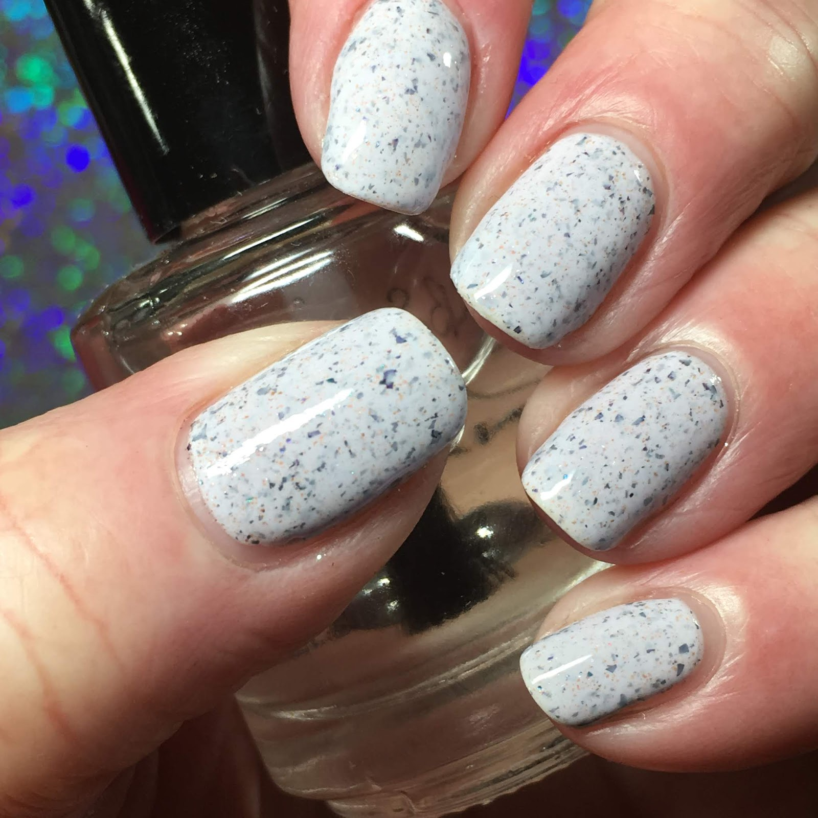 I Had Made Stamper Decals From Marianne Nails N 56 Using Mdu 2 And Konad Red Special Polish Lied To All Fingers Except Ring Finger