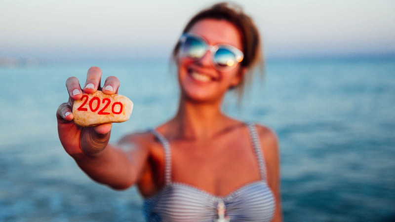 2020 Travel Trends to Know
