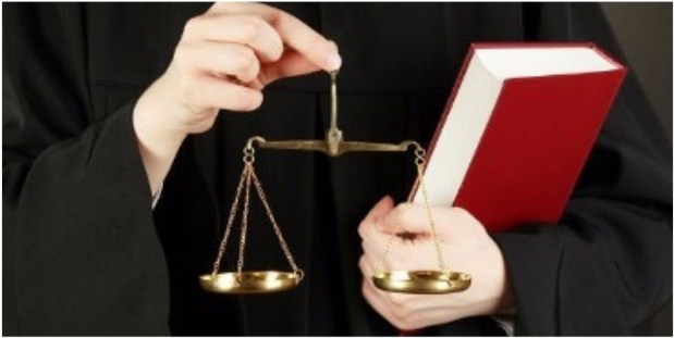 Rateio Ministerio Público e Magistratura Estadual cers 2016