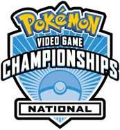 Campeonato Nacional de España de Videojuegos Pokémon 2011
