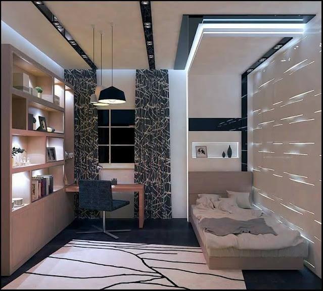 7. light color bedroom ideas