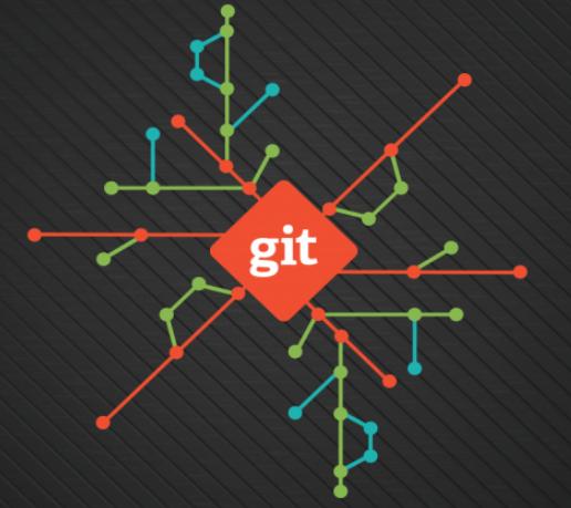 Comandos básicos, trucos y atajos de GIT