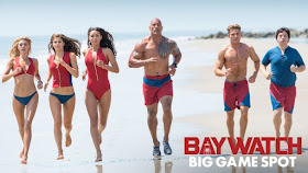 baywatch 2017 full movie watch online free hd