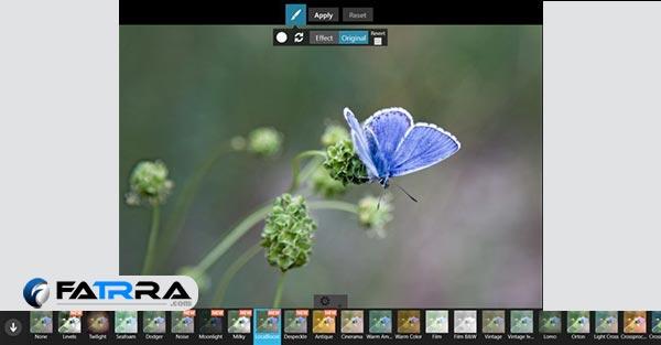 تعديل الصور,تطبيق تعديل الصور,تعديل,تعديل الصور للاندرويد,تحسين الصور,الصور,افضل برنامج لتعديل الصور,تصوير,تعديل الصور للايفون
