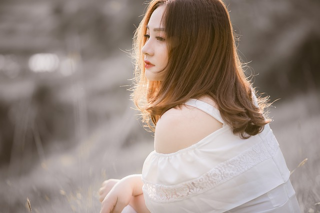 7 Cara Agar Hati Selalu Tenang Dalam Keaadaan Apapun