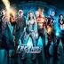 Legends of Tomorrow: Equipe se reúne na imagem promocional da 3ª temporada