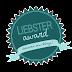TAG : Liebster Award TAG