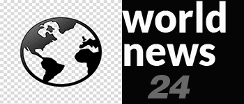 World 24 News