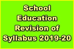 rivision-of-syllabus
