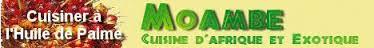Jean-Jacques Meert, moambe, recettes recipes, recettas, huile de pamme, exotique, fruits, fruitas, cuccina