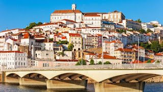 7 most beautiful places in Portugal: country fado music andbreathtaking landscapes