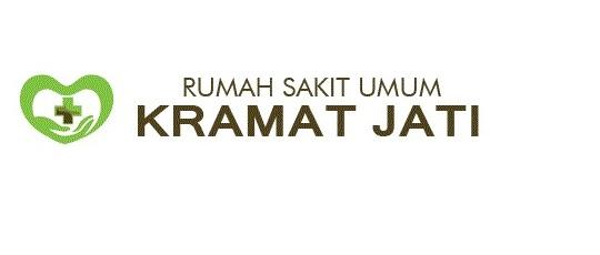 Lowongan Kerja Non PNS RSUD Kramat Jati Minimal SMA Sederajat Tahun 2021