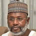 I WEEP FOR THE SOUTH! ~ Ahmed Sanni Yerima, former Governor of Zamfara State.