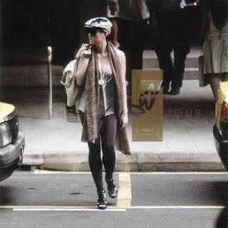 Agnes Monica - Bukan Milikmu Lagi ( Karaoke )