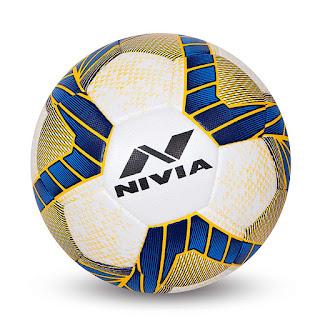 https://www.amazon.in/Nivia-276-Force-II-Football-White/dp/B07RYS44LW/ref=as_li_ss_tl?ie=UTF8&linkCode=ll1&tag=imsusijr-21&linkId=faa001c5ce88041a15e60b686a5968ba&language=en_IN
