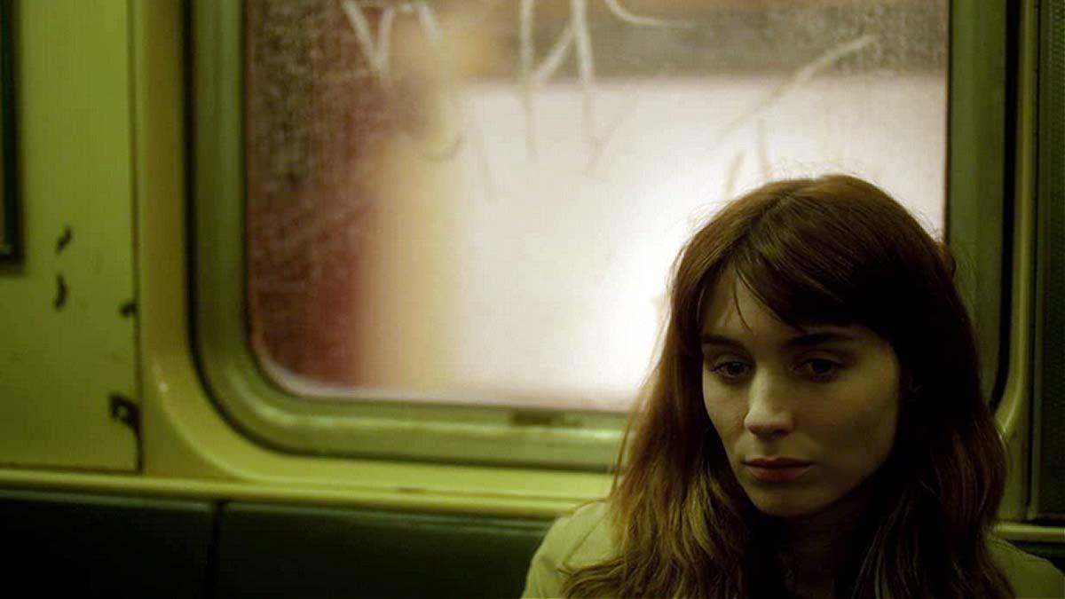 best movies about depression on netflix
