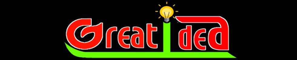 GRT IDEA-Get New Ideas Daily