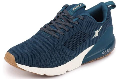 7 Best Selling Running Men's Shoes under 2000 in India 2020 (With Reviews & Offers)