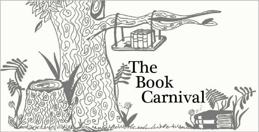 The Book Carnival