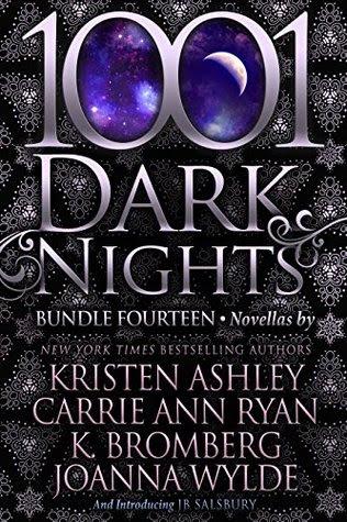 1001 Dark Nights Bundle Fourteen