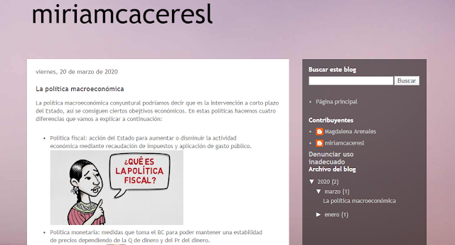 www.miriamcaceresl.blogspot.com