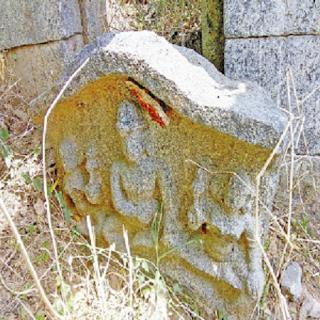 திருச்சி துறையூர் சதிக்கல் வரலாறு - Trichy Thuraiyur Sathikkal History