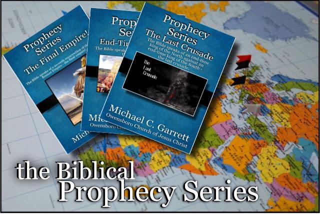 https://owensborocojc.blogspot.com/2019/02/prophecy-articles.html