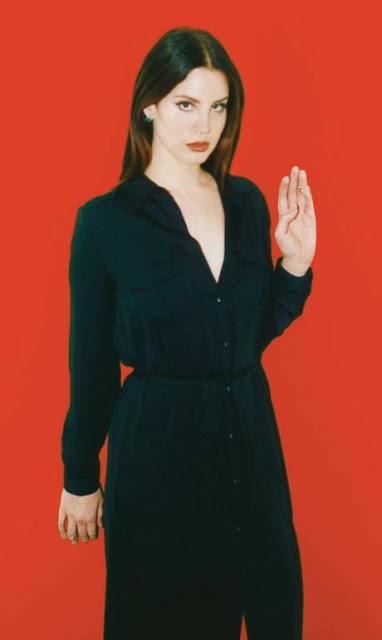 Resenha de Lust for life, quarto álbum de Lana Del Rey